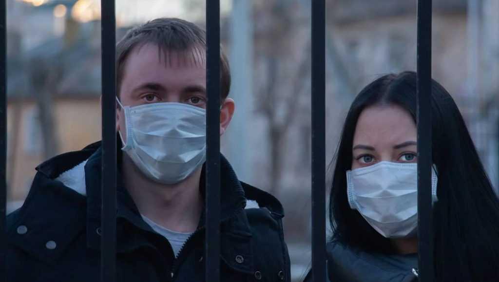 В Брянской области число заболевших коронавирусом выросло до 256