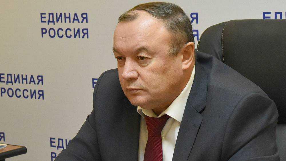 Заместитель губернатора пожаловался прокурору на брянских журналистов