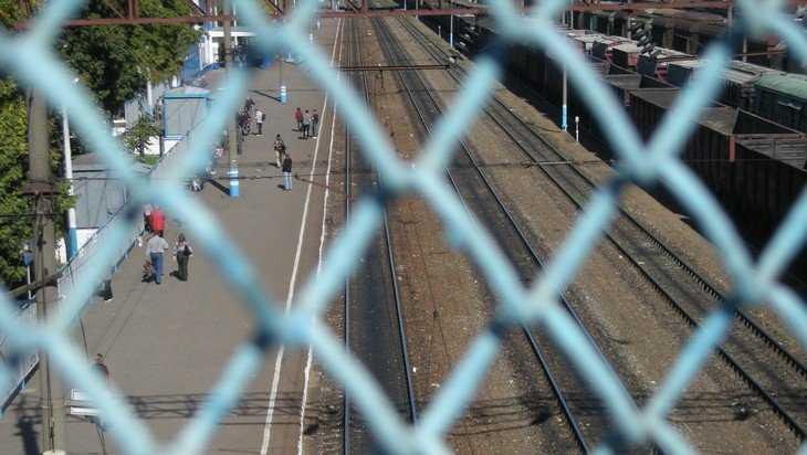 Движение автотранспорта через переезд около платформы Мальцевская в Брянске будет ограничено 2 и 3 марта на время ремонта