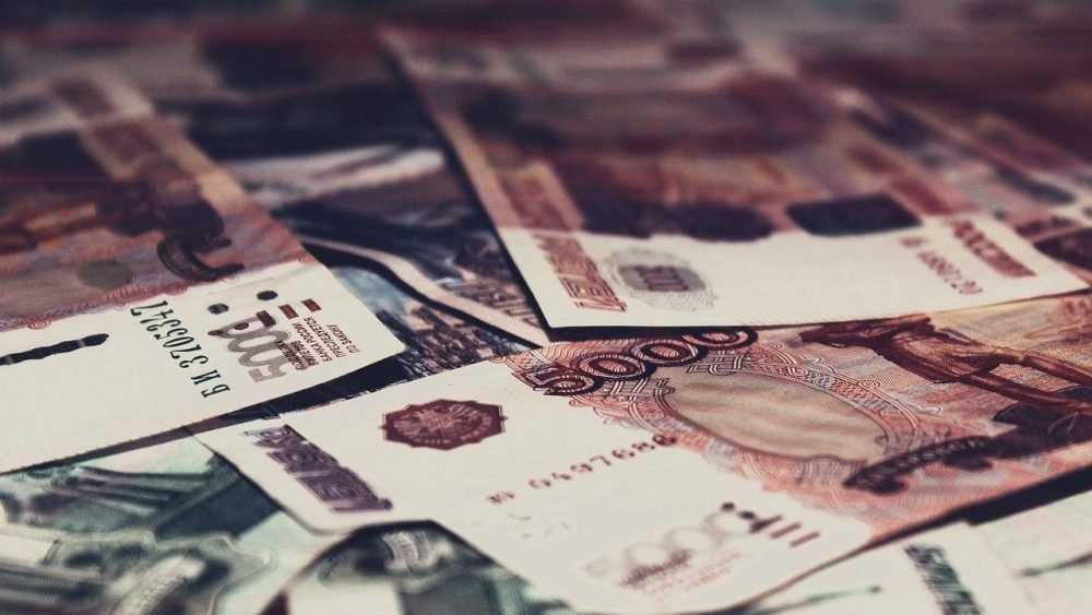 Брянская транспортная прокуратура выявила факт вывода за рубеж 45 миллионов