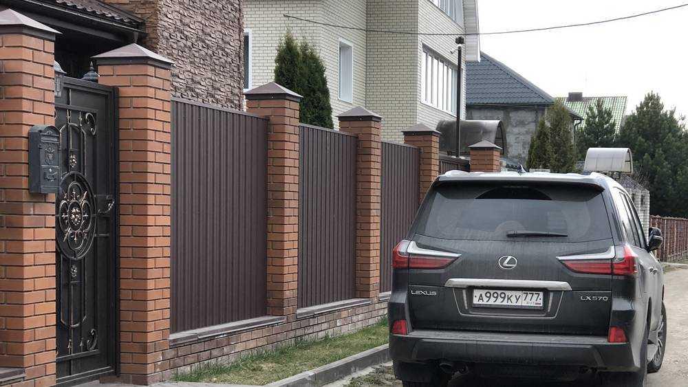 Москва вернулась в брянские деревни