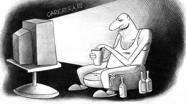«Поменьше алкоголя и новостей»: МЧС дало советы самоизолированным