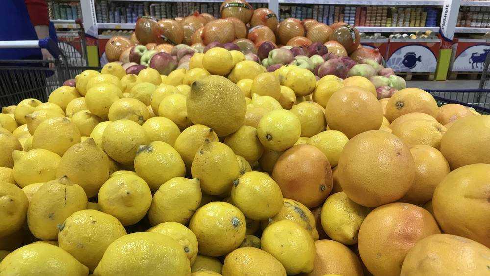 Брянский губернатор призвал не обманывать людей «народными» рецептами