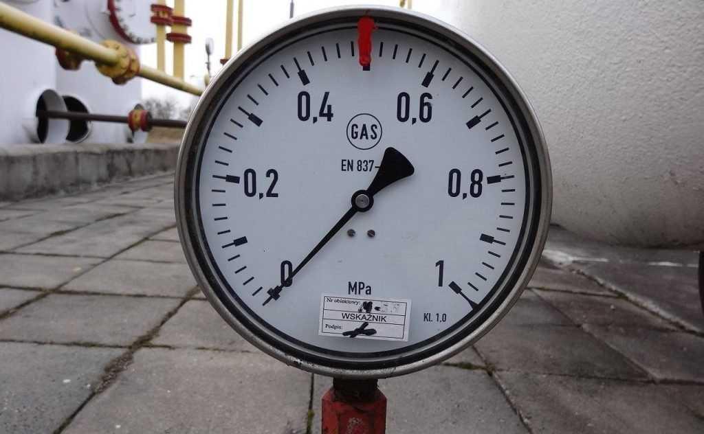 Почему нефть стала стоить ниже нуля?