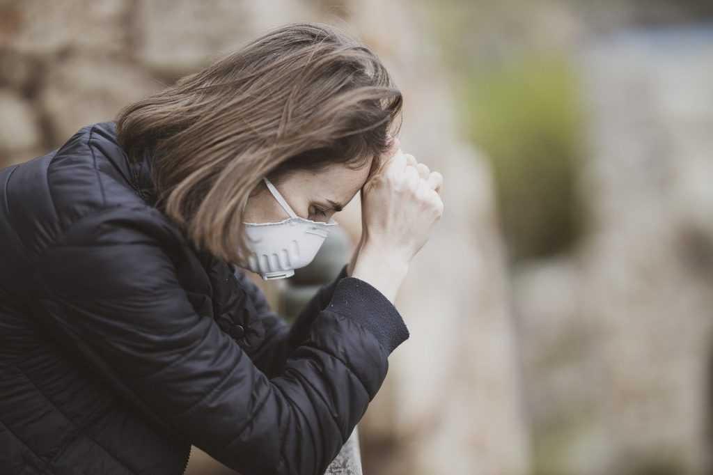 В Брянской области от коронавируса вылечили 82 человека