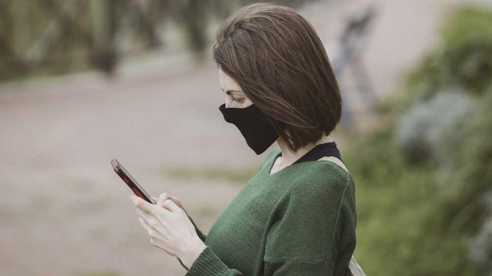 В Брянске коронавирус за сутки выявили у 41 человека