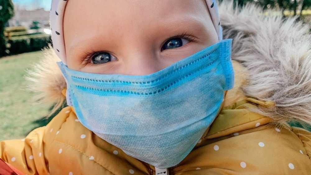 В Брянске чиновников заставили обеспечить лекарством детей-инвалидов