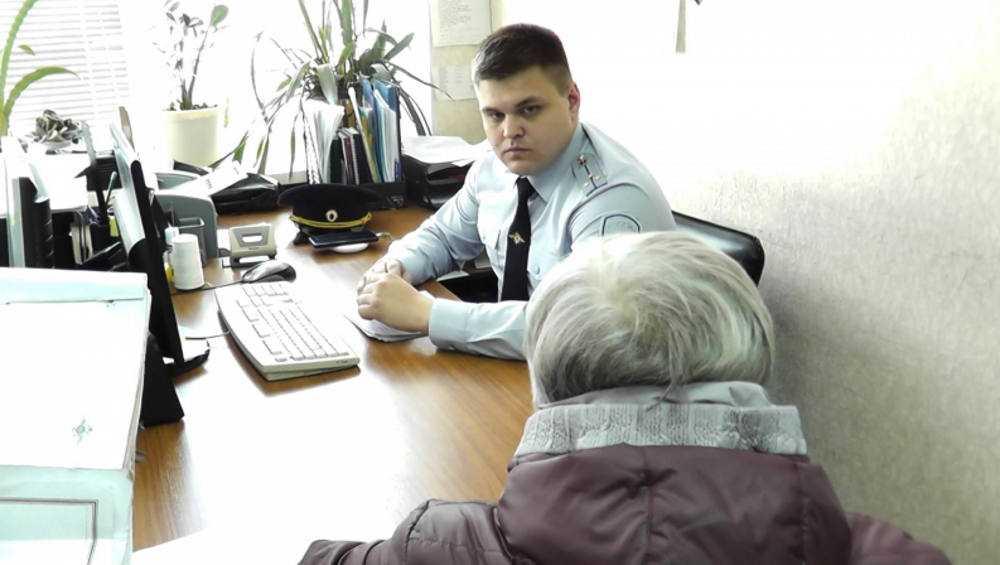 Брянская пенсионерка из-за мошенников лишилась более 7 млн рублей