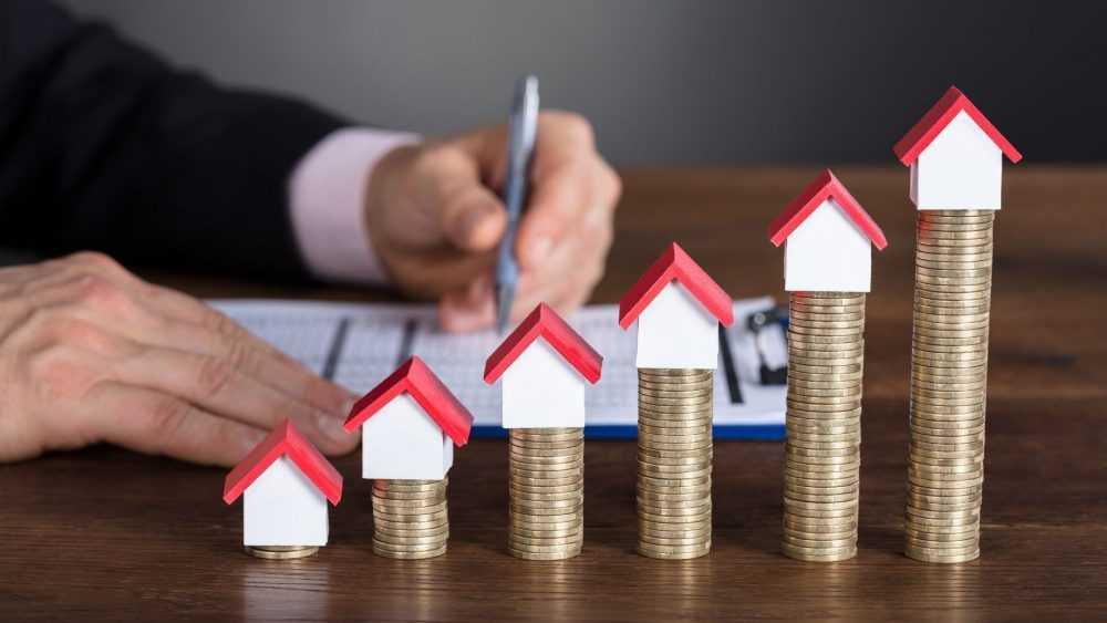 Брянская область дала одно из самых больших в ЦФО снижений налога на имущество