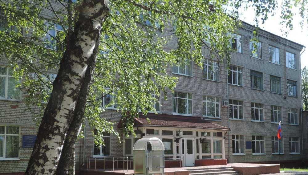 В Брянске скончалась студентка педагогического колледжа