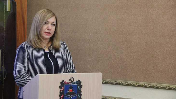 В Брянской области увеличили на тысячу рублей пособие по безработице