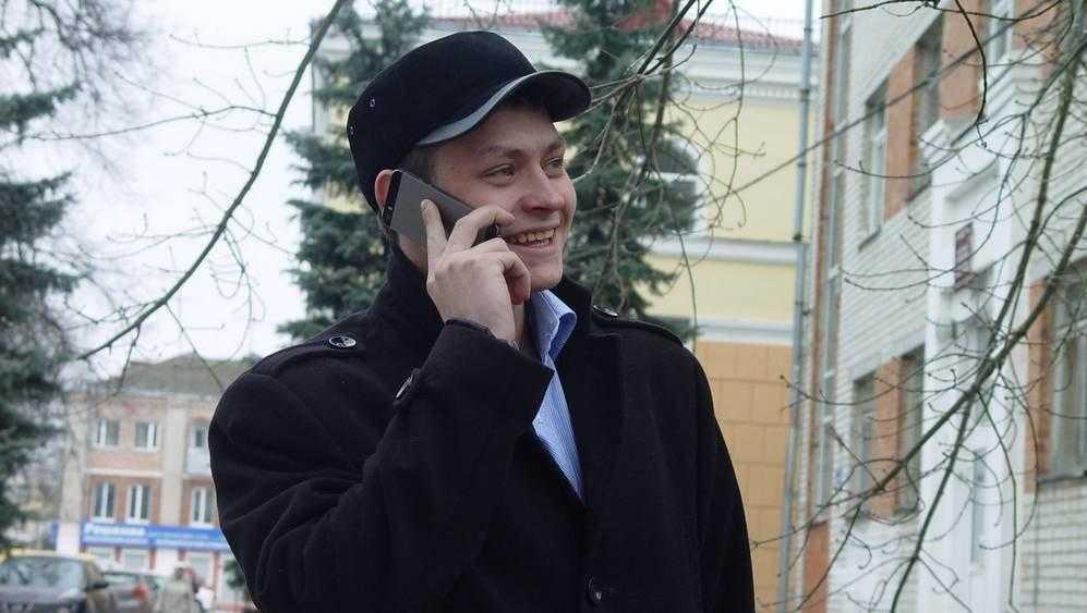 «Справедливая Россия» выпустила 33 всадника просвещения