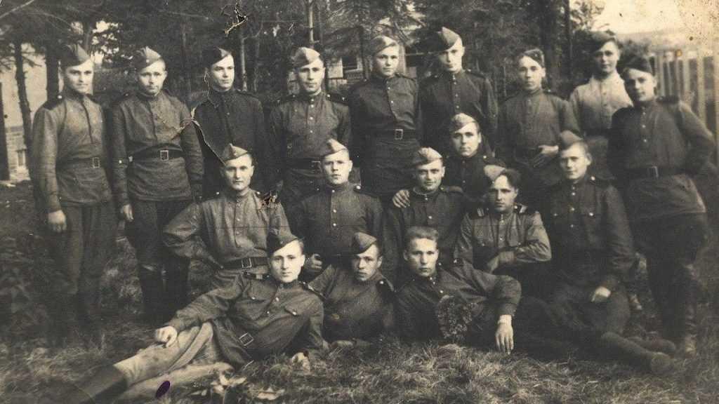 Mail.ru Group и «Бессмертный Полк» помогут найти родственников неизвестных солдат
