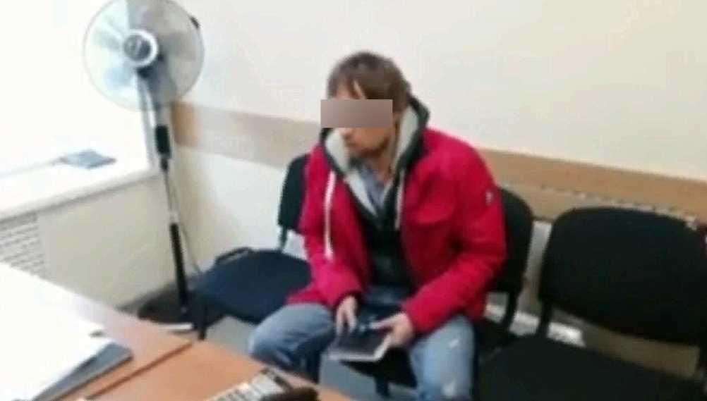 Иностранца оштрафовали за подкуп сотрудника брянской фирмы
