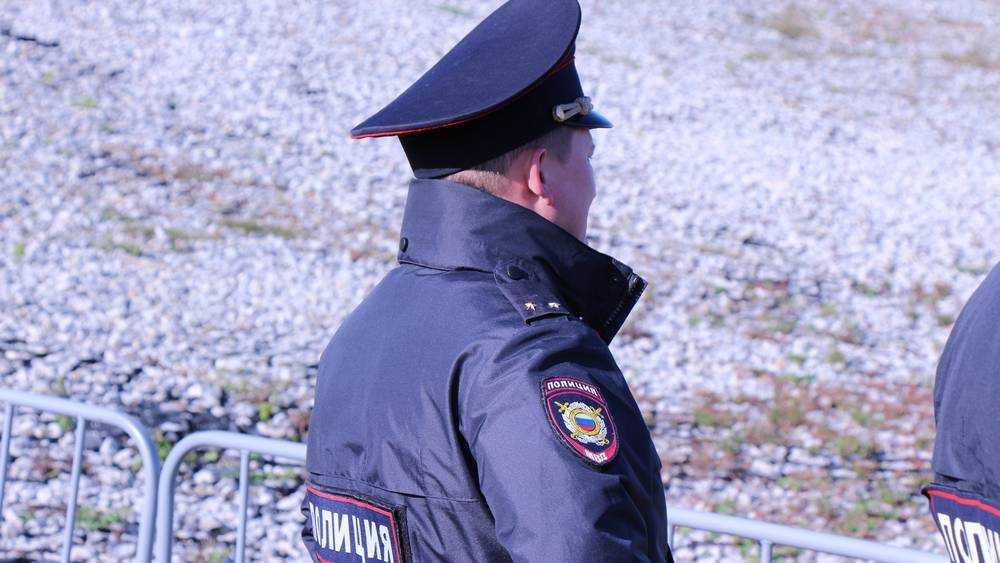Брянским сторонникам Навального пригрозили наказанием за призывы к митингу
