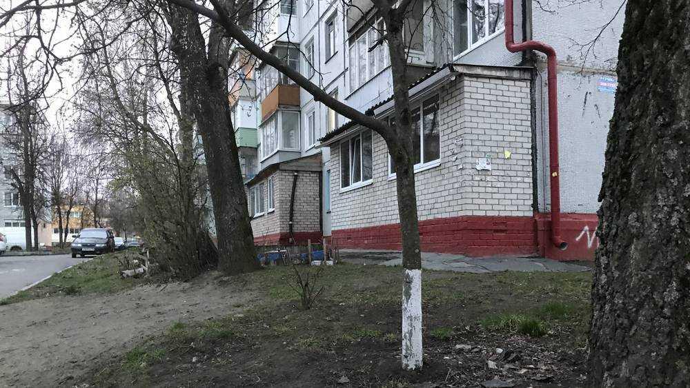 Жители Брянска нашли способ значительно увеличить свои квартиры