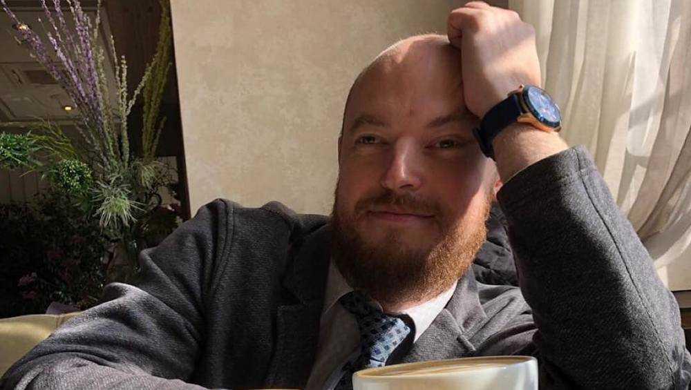 Брянский бизнесмен в самоизоляции: «Как раньше уже не будет»