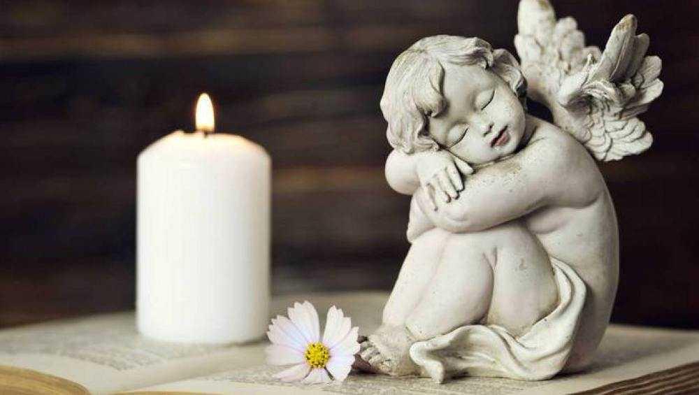 Брянцев попросили воздержаться завтра от посещений кладбищ