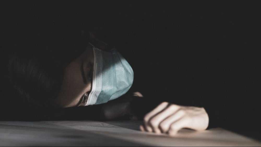 Брянских баптистов вывели из подозрения в заражении горожан коронавирусом