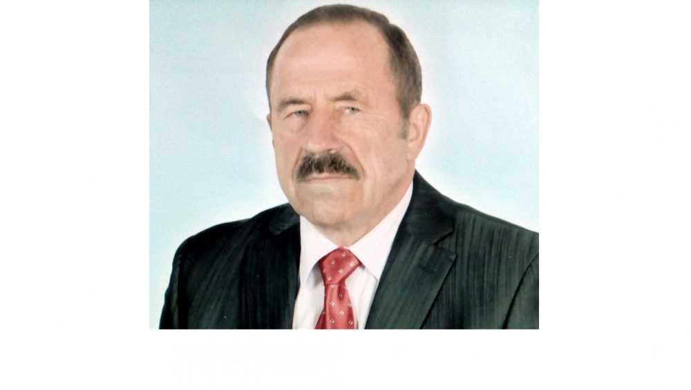 Ушел из жизни брянский адвокат Виктор Корчигин