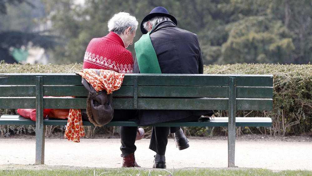 Средняя продолжительность жизни брянцев превысила 72 года