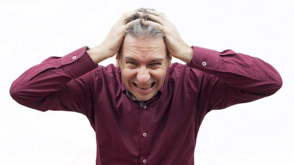Брянским бизнесменами посоветовали «не впадать в психоз»