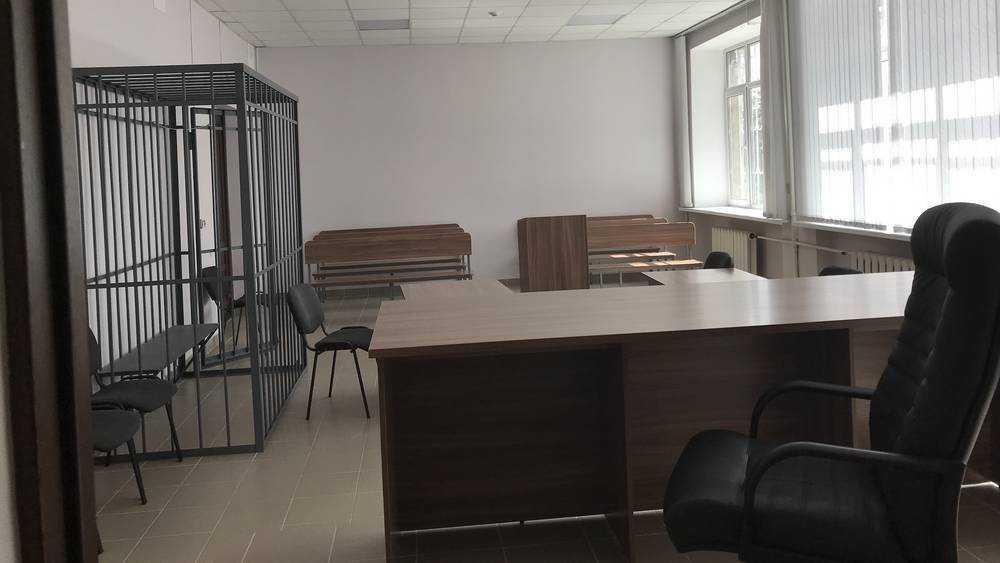 Скандальное «коронавирусное» дело обнажило цели брянских юристов