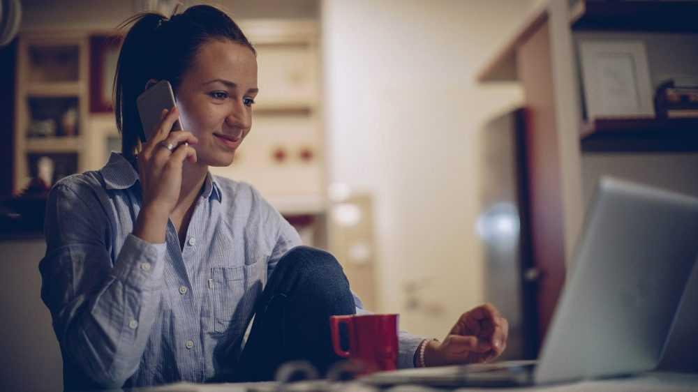 Tele2 поддерживает абонентов полезными онлайн-сервисами в период самоизоляции