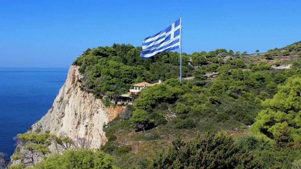 Гражданство Греции через инвестиции: нюансы
