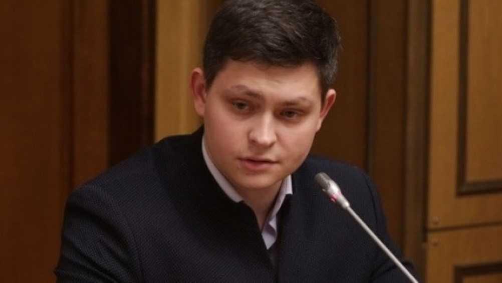 Губернатора Богомаза попросили оказать помощь потерявшим работу брянцам