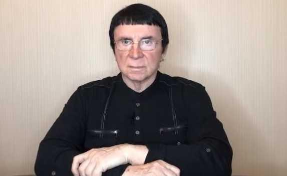 «Древнее зло пробудилось»: россияне обсуждают возвращение Кашпировского