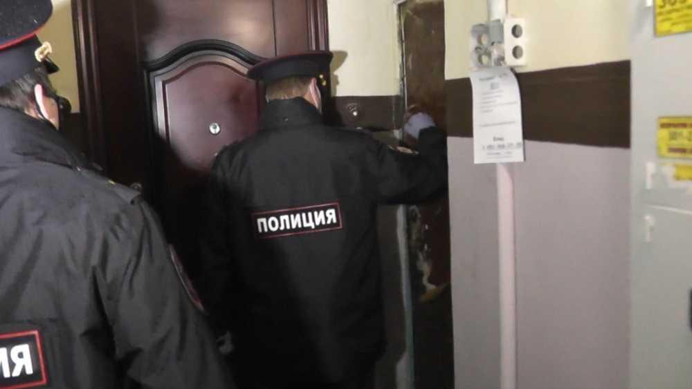 В Брянске 500 семейных дебоширов наказали за угрозы расправой и побои