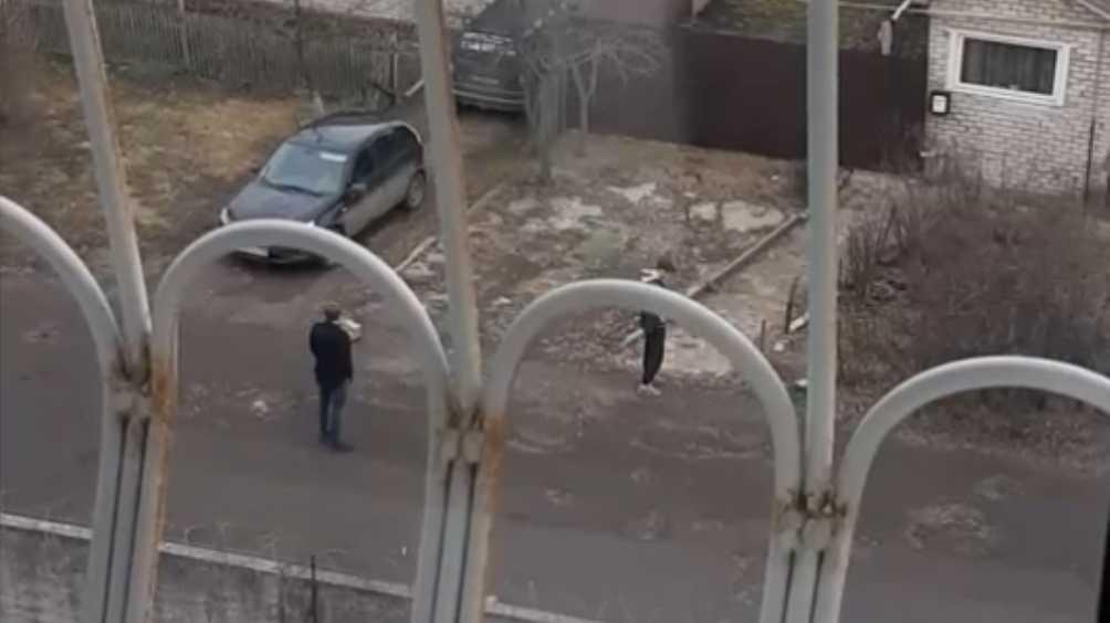 Троих юных брянских хоккеистов арестовали за сбыт наркотиков