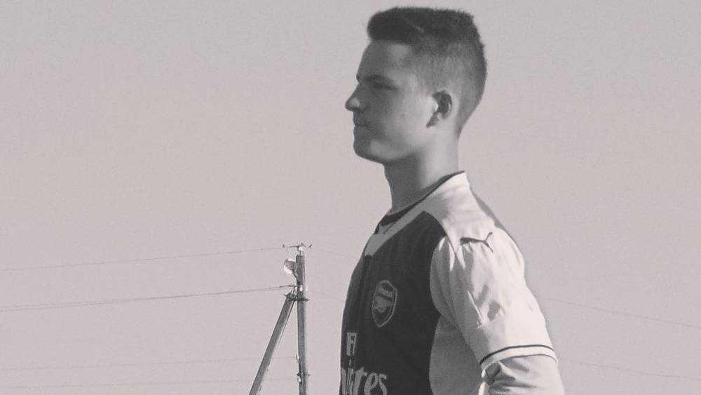Одним из погибших в ДТП оказался 19-летний футболист из Карачева