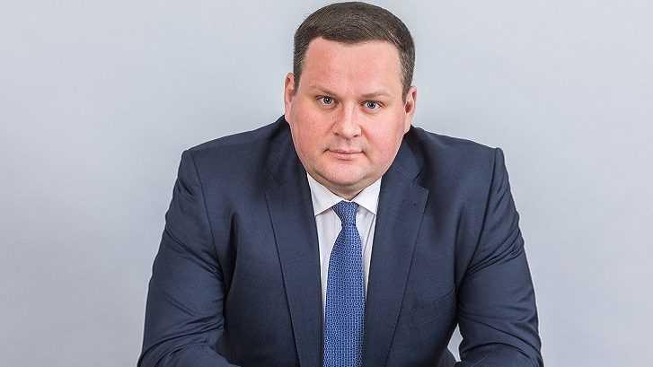 «Не ожидали»: министр труда удивился востребованности выплат на детей