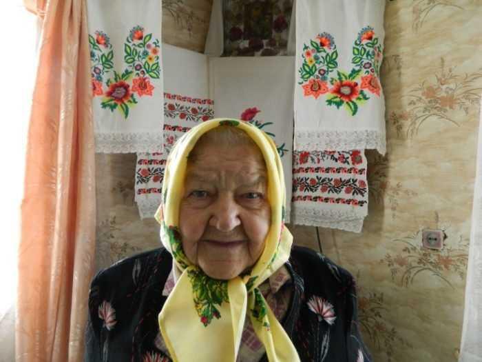 Продолжая подвиги героев: истории о войне и послевоенном восстановлении села из семейных архивов сотрудников «Мираторга»