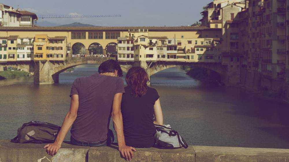 Из зараженной Италии 24 мая вернутся жители Брянска