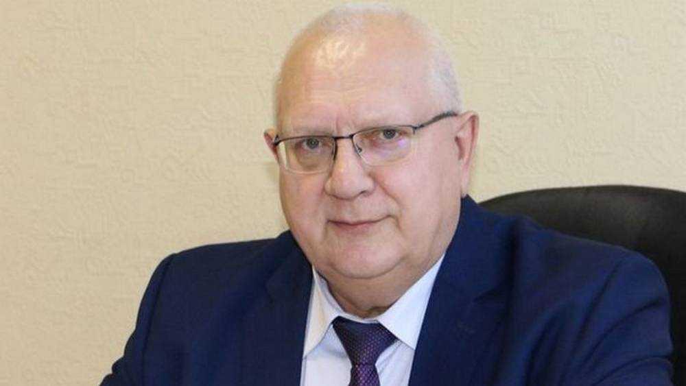 Борющимся с коронавирусом брянским врачам выплатят по 145 тысяч рублей