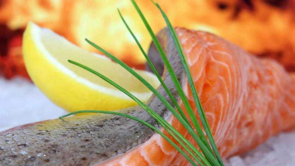 В Брянске УФАС наказало доставщиков суши за изъяны рекламы