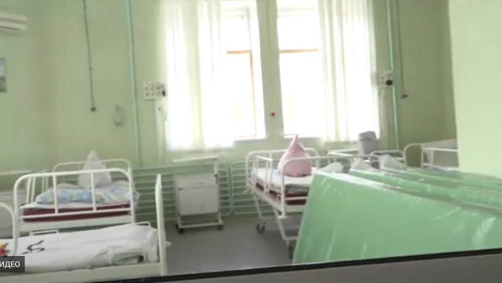 В Брянской области от коронавируса излечились 4034 жителя