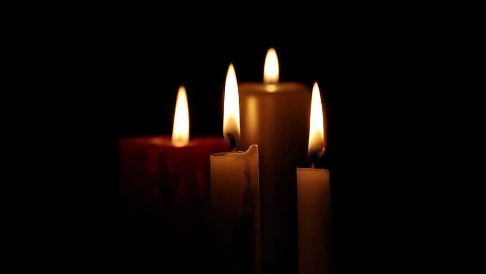 Ритуальные услуги в Москве: что нужно знать при организации похорон?