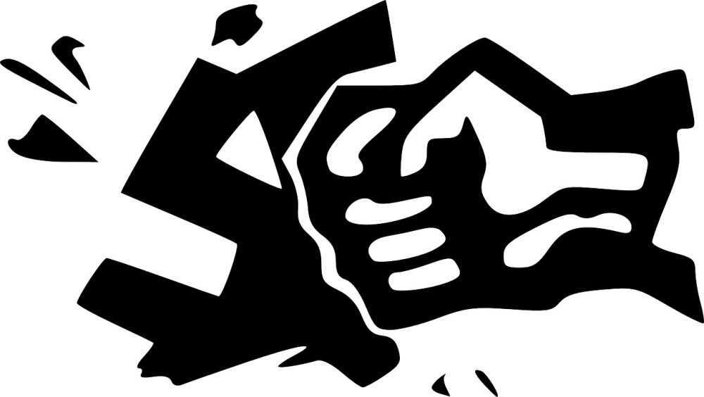 У соседей брянцев нашли живого фашиста