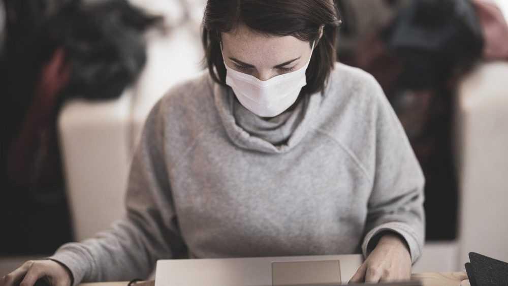 В Брянске выявили 63 новых случая заболевания коронавирусом