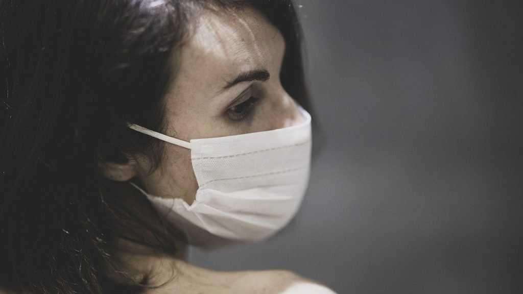 В Брянском районе коронавирус за сутки выявили у 38 жителей