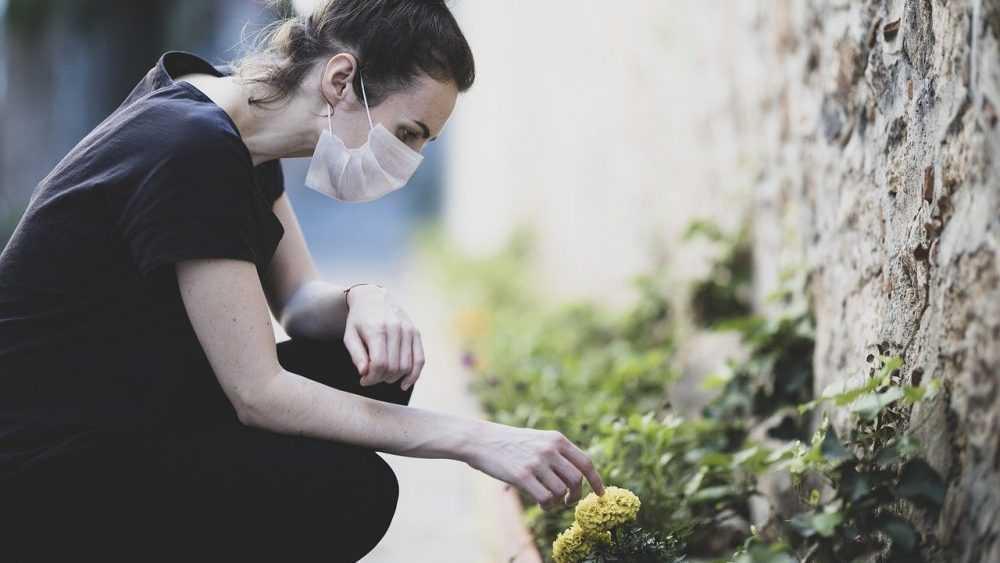 В Брянске коронавирус за сутки выявили у 25 человек