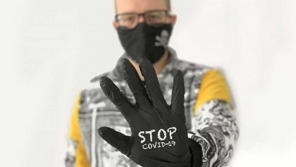 В Брянске коронавирус за сутки выявили у 55 человек