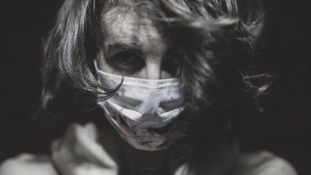 Стал известен обновленный брянский коэффициент коронавируса