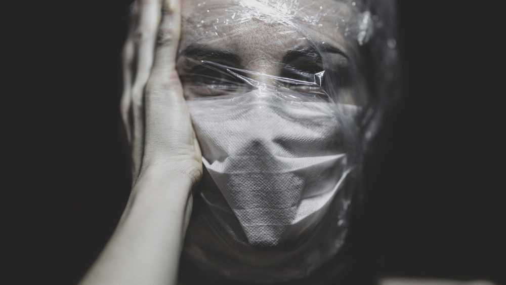 В Брянске коронавирус за сутки подтвердили у 32 человек