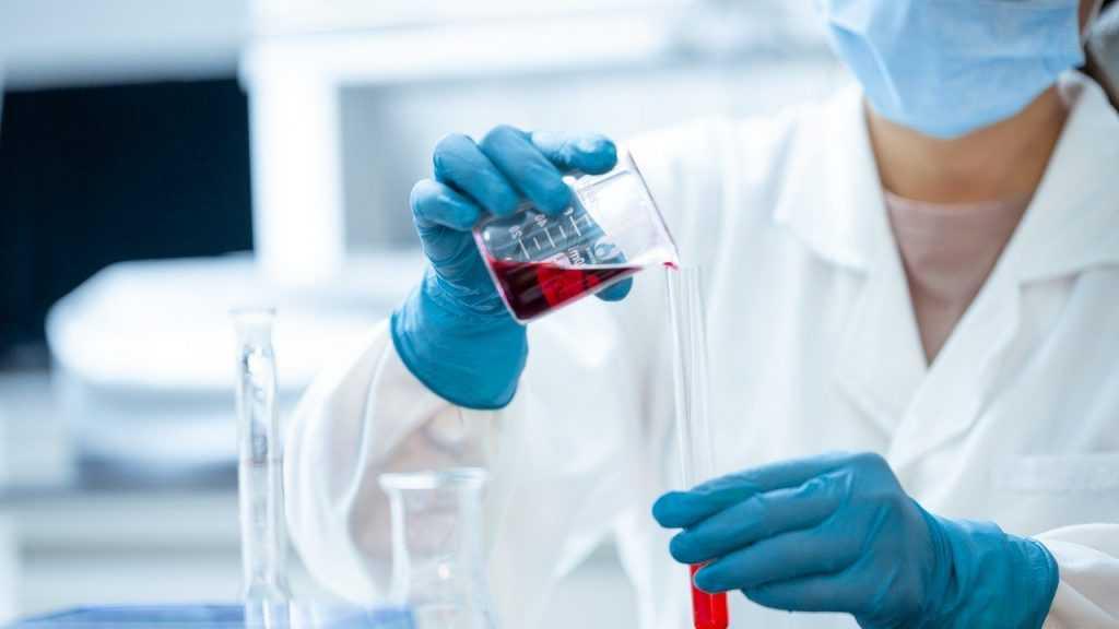 Для больных коронавирусом брянцев купили лекарства на 252,8 млн рублей