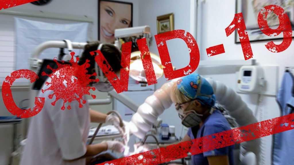 В Брянске резко увеличилось число заболевших коронавирусом